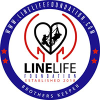 LineLife Foundation